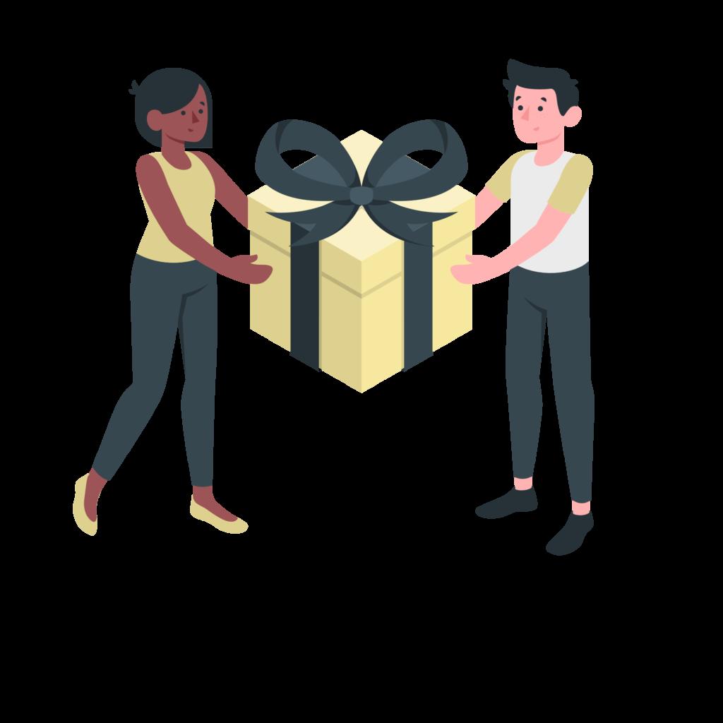 gåvobrev, gåvobrev mall, gåvobrev fastighet, gåvobrev bostadsrätt, legalfriend